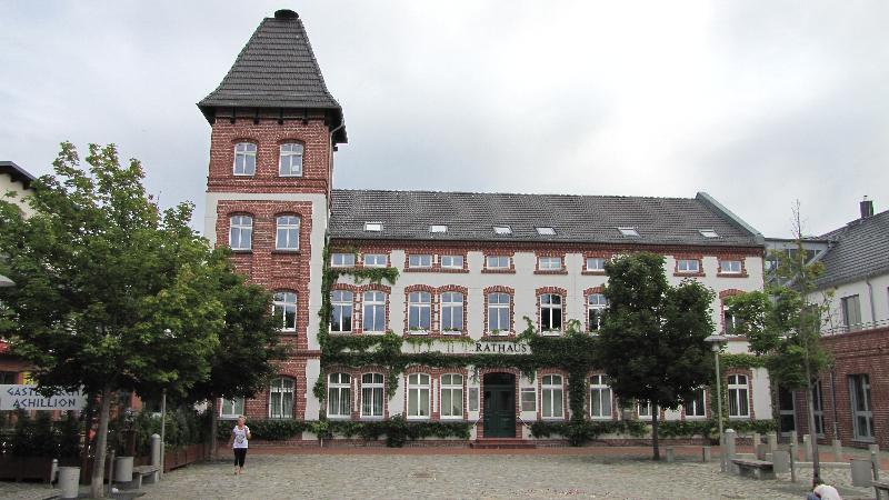 rathaus-woltersdorf