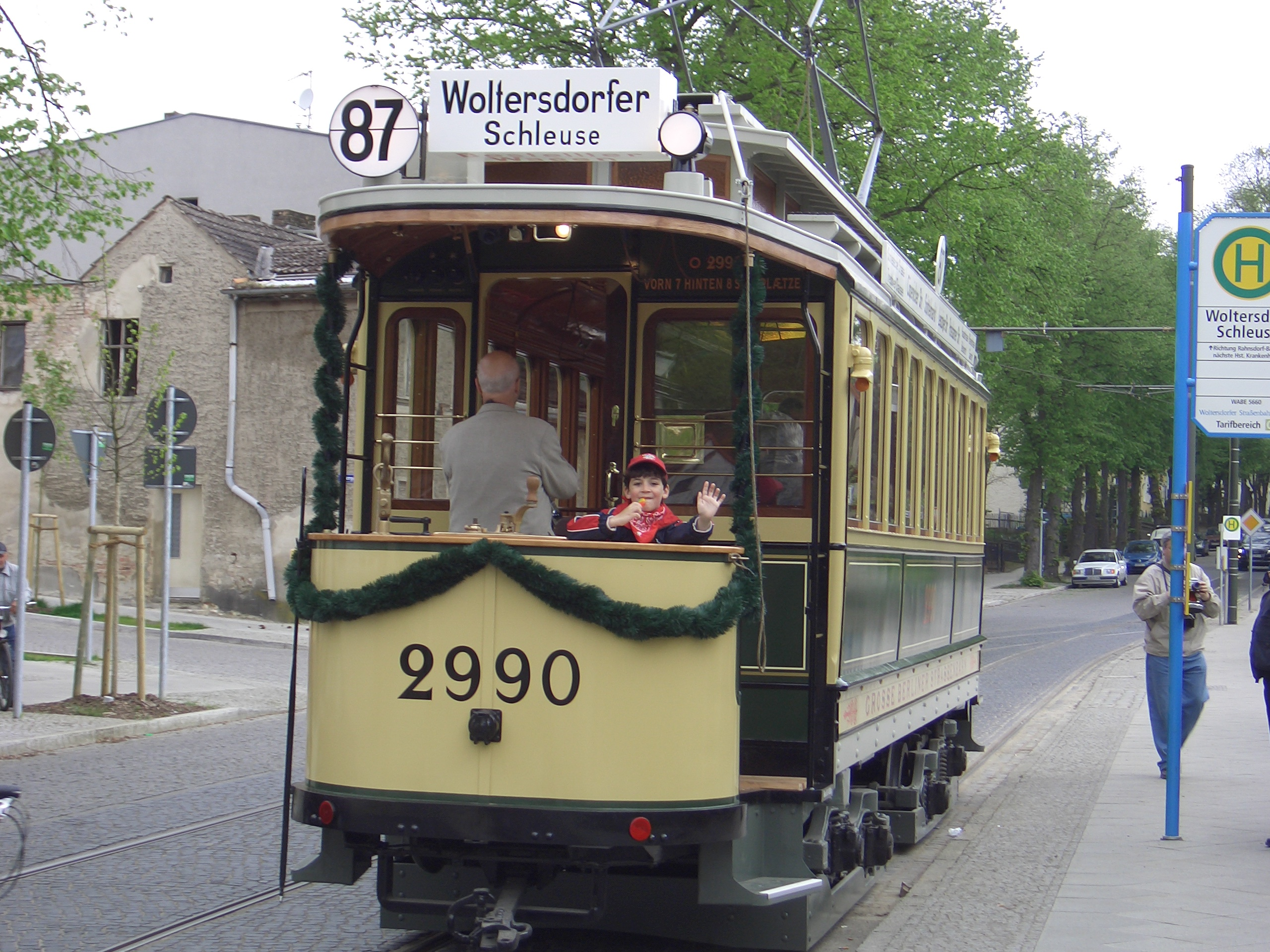 woltersdorfer_strassenbahn